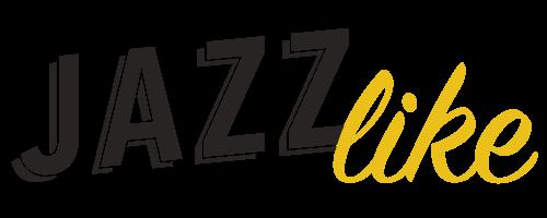 JazzLike