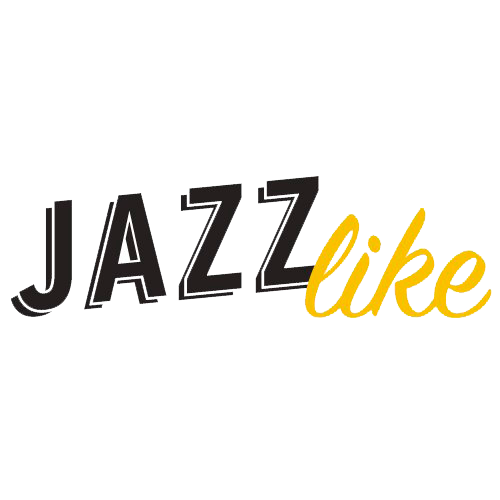 Концертное джазове агенство JazzLike